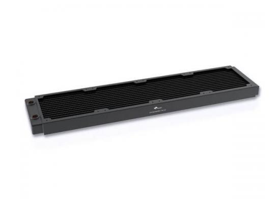 Bykski 480mm x 30mm RC Series Radiator, Black (CR-RD480RC-TN-V2)