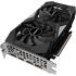 Gigabyte NVIDIA GTX 1660 SUPER 6GB OC