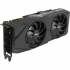 ASUS Dual GeForce® RTX 2070 SUPER™ EVO OC edition 8GB GDDR6