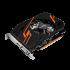 GIGABYTE Geforce GT 1030 2GB GDDR5 64bit memory