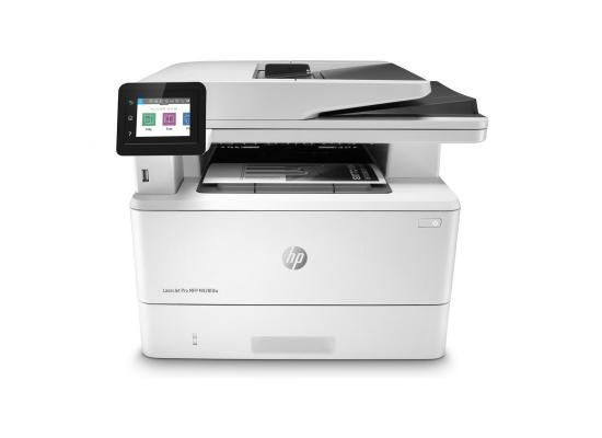 HP LaserJet Pro MFP M428FDN Monochrome 4in1 Printer