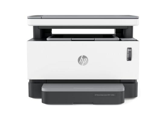HP Neverstop 1200w Wireless Printer Multifunction 3in1 Printer