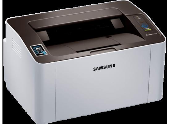 Samsung Xpress SL-M2020 Laser Printer