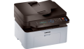 Samsung Xpress SL-M2070F Laser Multifunction Printer