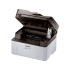 Samsung Xpress SL-M2070F Laser Multifunction Printer