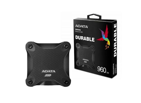 Adata SD600Q 960GB External SSD