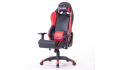 XFX GTR 400 GAMING CHAIR