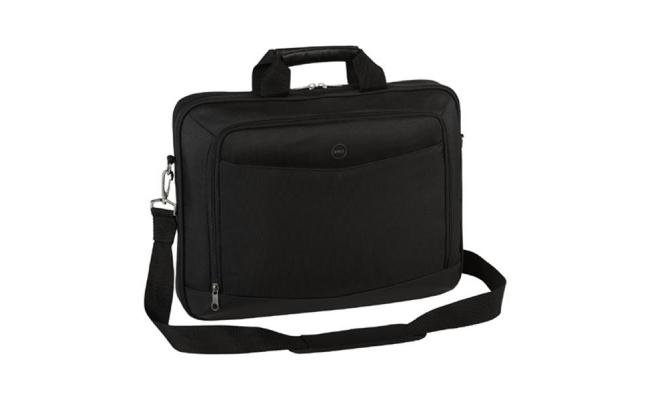 Dell Pro Lite Business Case for 15.6 Inch Notebook