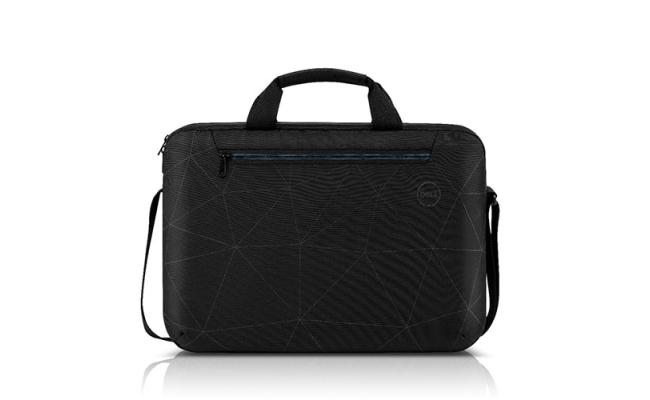 Dell Essential Briefcase 15 - Notebook Original Carrying Case