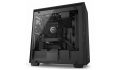NZXT H710i MATTE BLACK Tempered Glass Gaming Case