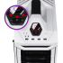 COOLER MASTER Storm Stryker Full Tower Tempered Glass Gaming Case