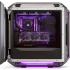 COOLER MASTER COSMOS C700M Full Tower RGB Gaming Case