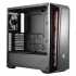 COOLER MASTER MASTERBOX MB520 Dark Miror Gaming Case