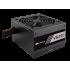 Corsair VS Series™ VS450 — 450W 80 PLUS® White Certified PSU (UK)