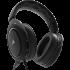 Corsair HS60 SURROUND Gaming Headset — White