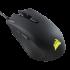 Corsair HARPOON RGB 6,000 DPI Gaming Mouse