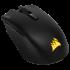 Corsair HARPOON RGB 10,000 DPI WIRELESS Gaming Mouse