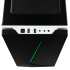 Corsair Carbide SPEC-06 RGB Tempered Glass Case — Black