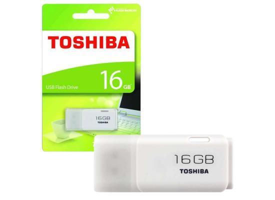 Toshiba TransMemory™ U202 USB flash drive