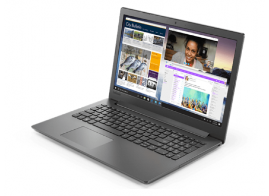 Lenovo IdeaPad 130 Intel Core i3 7th Generation
