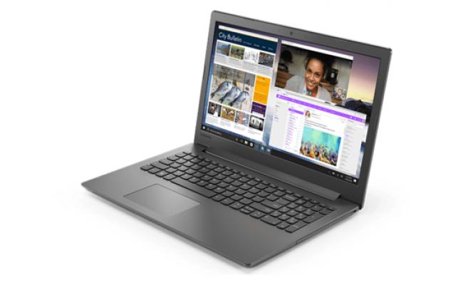 Lenovo IdeaPad 130 Intel Core i3 7th Generation