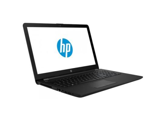 HP 15-bs151ne Intel® Core™ i3-5005U - 5TH GEN