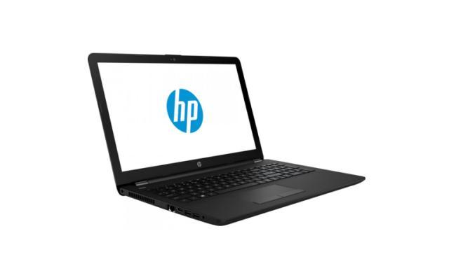 HP 15-bs151ne Intel® Core™ i3-5005U - 5TH GEN