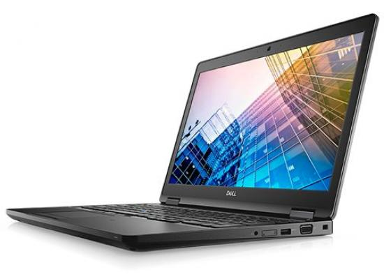 Dell Latitude 5590 Intel® Core™ i7-8650U - 8TH GEN
