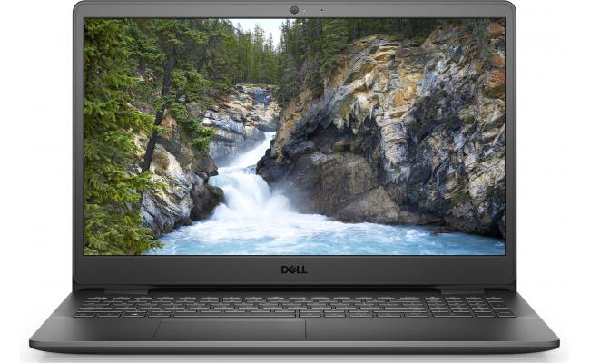 Dell Vostro 3500 Laptop,15.6 IPS , 11th Generation Intel(R) Core( TM) i7-1165G7 up to 4.7 GHz, 8GB DDR4, 1TB HDD,
