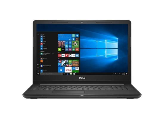 Dell Inspiron 3476 Intel® Core™ i7-8550U - 8TH GEN