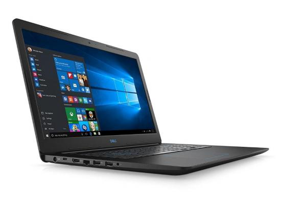 Dell Inspiron 3779 G3 Intel® Core™ i7-8750H - 8TH GEN