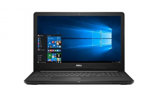 Dell Latitude E5550 Intel® Core™ i7-5600U - 5TH GEN