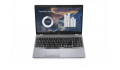 "Dell Latitude 5510 15.6"" FHD 10th Generation Intel Core i5- 10310U , 8GB RAM, M.2 512G PCIe NVMe, Silver Business Laptop"