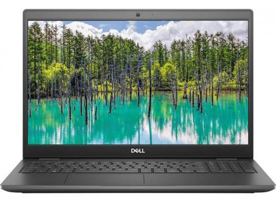 "Dell Latitude 3510 15.6"" HD 10th Generation Intel Core i7- 10510U, 8GB RAM, 1TB HDD, Nvidia GeForce MX230 2GB GDDR5, (Backlit Keyboard) Home & Business Laptop"