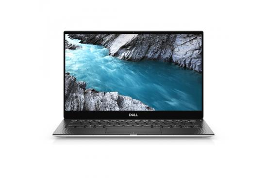 """Dell XPS 13 7390 Core i7 10th GEN ,16GB RAM , 512 SSD  13.3"""" 4K InfinityEdge Touch Display USB-C"""