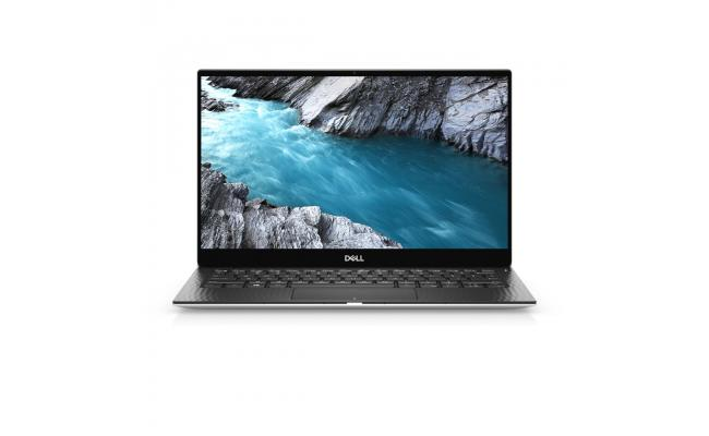 "Dell XPS 13 7390 Core i7 10th GEN ,16GB RAM , 512 SSD  13.3"" 4K InfinityEdge Touch Display USB-C"
