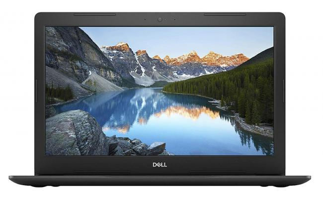 Dell Inspiron 5570 Intel® Core™ i7-8550U - 8TH GEN