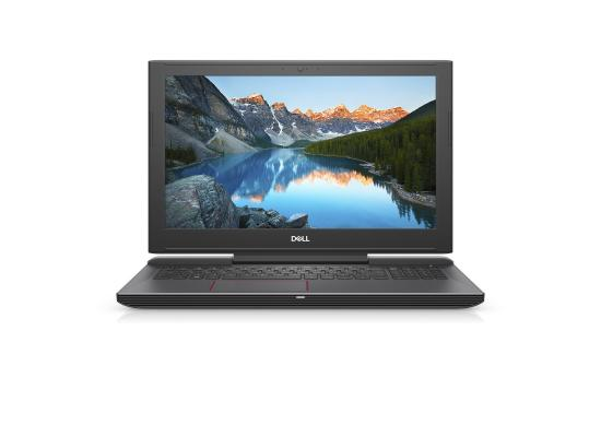 Dell Gaming 5587 G5 Intel® Core™ i7-8750H - 8TH GEN