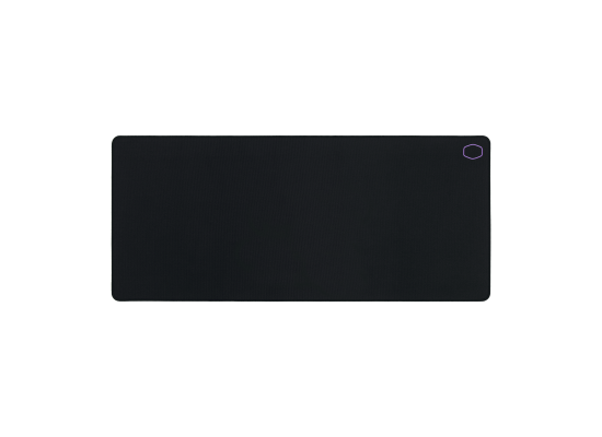 Cooler Master MPA-MP510-XL Soft mouse pad with stitched edges