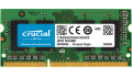 Crucial 8GB DDR3L-1600Mhz SODIMM Notebook Memory