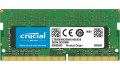 Crucial 4GB DDR4-2400Mhz SODIMM Notebook Memory