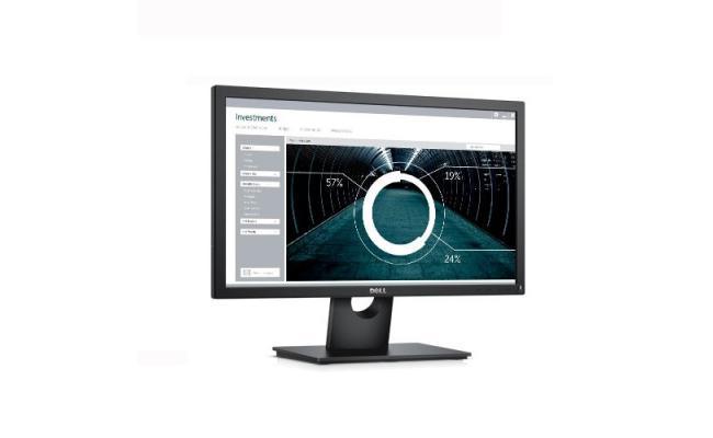 """Dell E2218HN 22"""" FHD Monitor"""