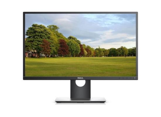 "Dell P2417H 24"" FHD Professional Monitor"