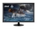 ASUS VP248H Gaming Monitor – 24 inch, Full HD, 1ms, 75Hz, Adaptive-Sync