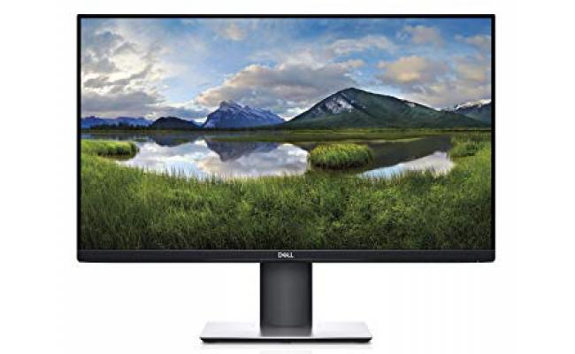 """Dell E2218HN Black 22"""" FHD HDMI  Monitor"""