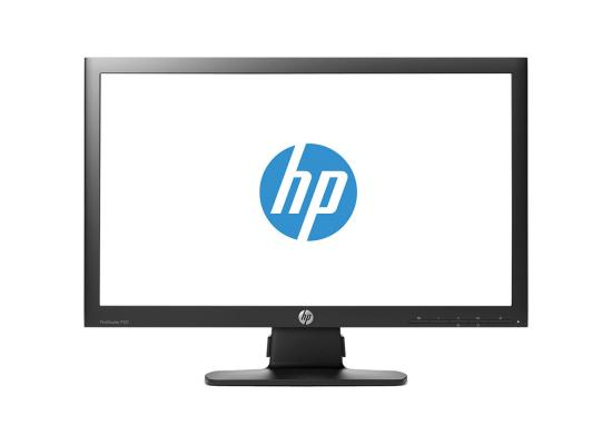 "HP P202 20"" ProDisplay HD Monitor"