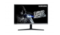 "Samsung 27"" CRG50 FHD 240Hz  G-SYNC Curved Gaming Monitor"