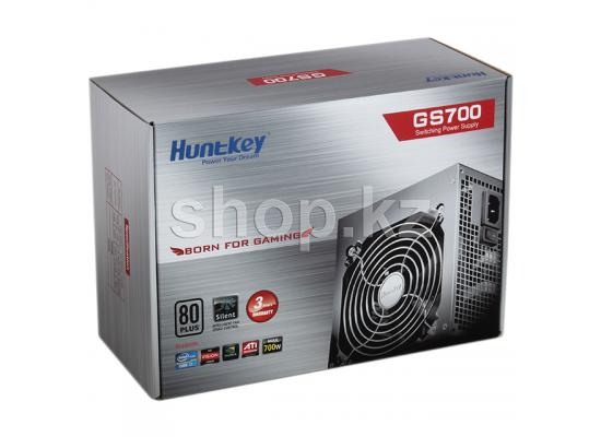 Huntkey GS700 700w – POWER SUPPLY