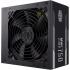 Cooler Master V750 750w 80 PLUS White 80+ certification Power Supply