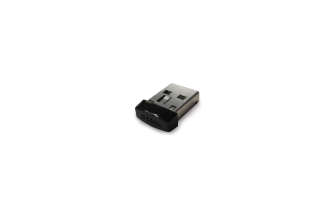 D-Link Wireless N150 Pico USB Adapter